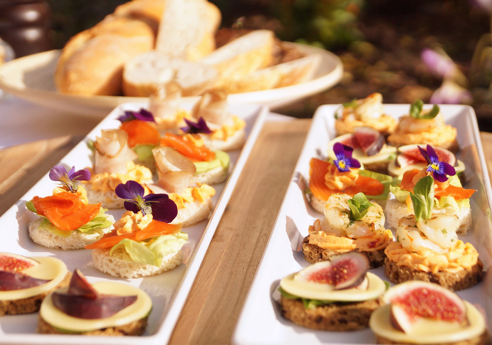 Foodcraft_Catering-Event_006