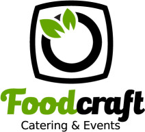 Foodcraft - Catering und Events