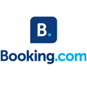 Kunden_Logos_Booking_01