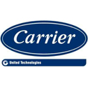 Kunden_Logos_Carrier_01